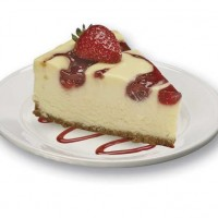 Let's Cook : CheeseCake